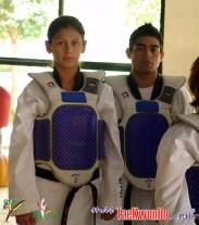 68_La Loma_Taekwondo