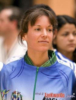 79_Laura Lopez Rodriguez (ARG)