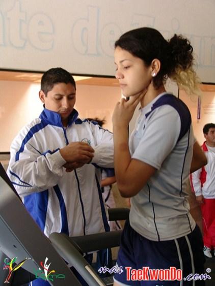 92_Benjamin Barrera y Vanesa Vasquez (ESA)