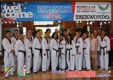 99_University Team USA