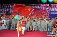 2011-08-17_(30957)x_Universiade_Shenzhen-2011_02