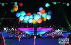 2011-08-17_(30957)x_Universiade_Shenzhen-2011_03