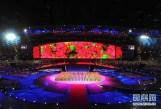 2011-08-17_(30957)x_Universiade_Shenzhen-2011_09
