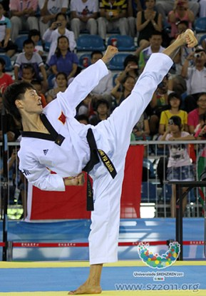 2011-08-22_Universiade_Shenzhen-2011_00