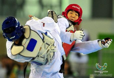 2011-08-22_Universiade_Shenzhen-2011_09