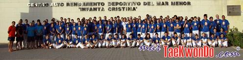 2011-08-29_(31118)x_Stage de Verano Murcia 2011_HOME