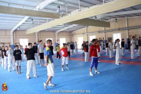 2011-08-29_Stage de Verano Murcia 2011_10