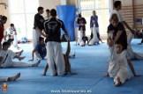 2011-08-29_Stage de Verano Murcia 2011_11