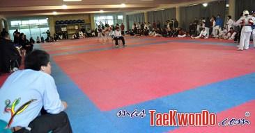 2011-08-30_(31156)x_Selectivo-Taekwondo-Chile_2011_04