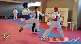 2011-08-30_(31156)x_Selectivo-Taekwondo-Chile_2011_08