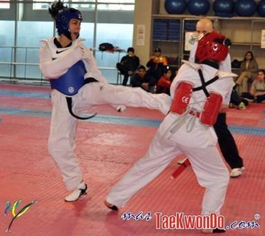 2011-08-30_(31156)x_Selectivo-Taekwondo-Chile_2011_09