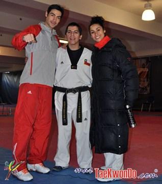2011-08-30_(31156)x_Selectivo-Taekwondo-Chile_2011_10