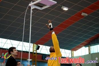 2011-08-30_(31157)x_Record Guinness Taekwondo-Yair_04