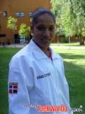 Taekwondo_DOM_Disnanci-Polanco