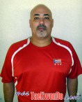 Taekwondo-PUR_Michael-Rivera