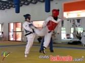 2011-09-26_Combates-La-Loma_01