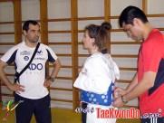 2011-09-26_Combates-La-Loma_05