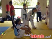 2011-09-26_Combates-La-Loma_06