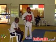 2011-09-26_Combates-La-Loma_12