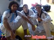 2011-09-26_Combates-La-Loma_14