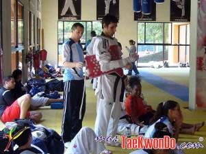 2011-09-26_Combates-La-Loma_17