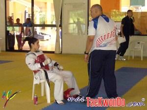 2011-09-26_Combates-La-Loma_19