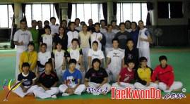 2011-09-30_(31883)x_Taekwondo-Venezuela_Preparacion_korea-2011_02