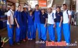2011-09-30_(31883)x_Taekwondo-Venezuela_Preparacion_korea-2011_Equipo_03