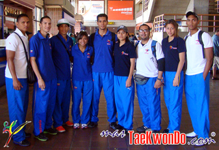 2011-09-30_(31883)x_Taekwondo-Venezuela_Preparacion_korea-2011_HOME