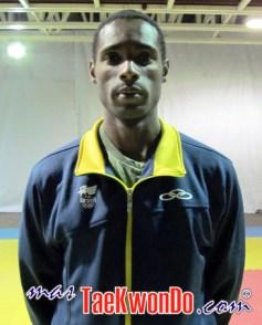 2011-09_Diogo_Silva-Brasil-en-LA-LOMA_27