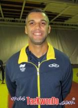 2011-09_Douglas_Marcelino-Brasil-en-LA-LOMA_22