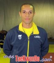2011-09_Marcio_Wenceslau-Brasil-en-LA-LOMA_25