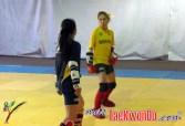 2011-09_Taekwondo-Brasil-en-LA-LOMA_04