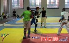 2011-09_Taekwondo-Brasil-en-LA-LOMA_05