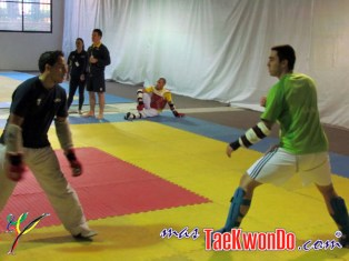 2011-09_Taekwondo-Brasil-en-LA-LOMA_06