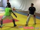 2011-09_Taekwondo-Brasil-en-LA-LOMA_09