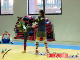 2011-09_Taekwondo-Brasil-en-LA-LOMA_16