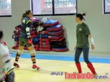 2011-09_Taekwondo-Brasil-en-LA-LOMA_17