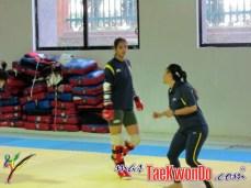 2011-09_Taekwondo-Brasil-en-LA-LOMA_18