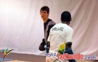 2011-09_Taekwondo-Brasil-en-LA-LOMA_20