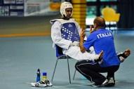 European_Master_Games_2011_02