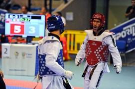European_Master_Games_2011_03