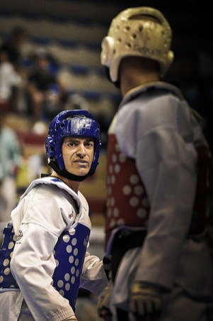 European_Master_Games_2011_07