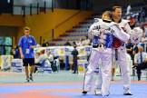 European_Master_Games_2011_11