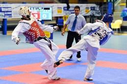 European_Master_Games_2011_13