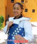 2011-10-03_(31921)x_Taekwondo-Colombia-Katherine-Dumar