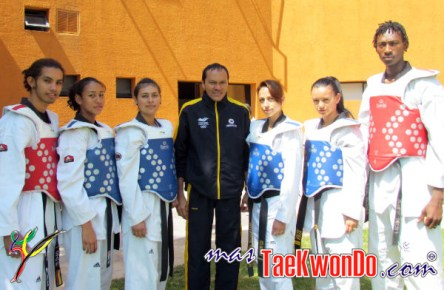 2011-10-03_(31921)x_Taekwondo-Colombia-La-Loma