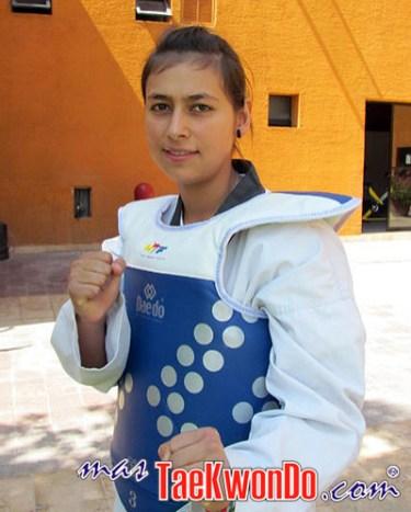 2011-10-03_(31921)x_Taekwondo-Colombia-Sandra-Vanegas