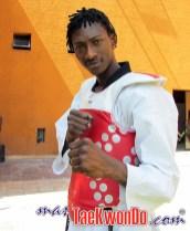 2011-10-03_(31921)x_Taekwondo-Colombia-Yair-Medina