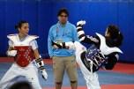 Guatemala, uno de los equipos que luchará por un lugar en el podio.
